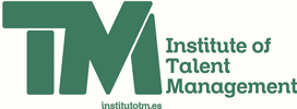 INSTITUTO TM MADRID